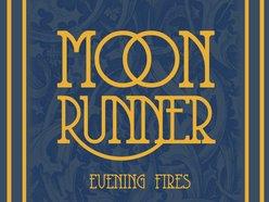 Image for Moonrunner
