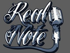 Image for RealNote records