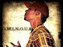 O.M.I.N.O.U.$