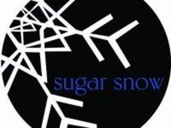 Image for Sugar Snow