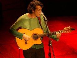 Marcus Lima