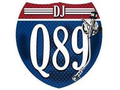 Dj Q89