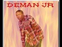 Deman Jr
