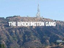 The Brockington Gang