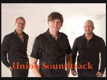 Union Soundtrack