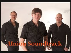 Union Soundtrack
