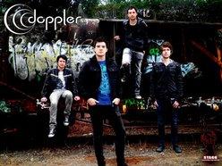 Image for Doppler