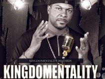 KingdoMentality