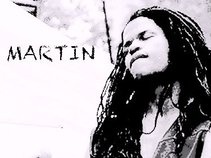 Martin R Stanley