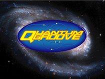 Quantum Groove
