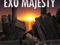EXO MAJESTY