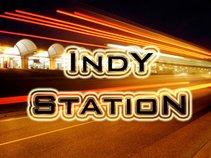 IndyStation