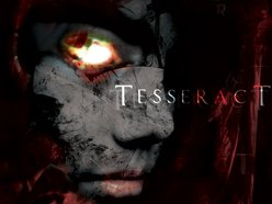 Image for TesseracT