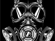 M toxic