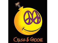 Image for Crash and Groove