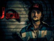 J Solli