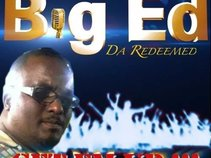 BIG ED DA REDEEMED