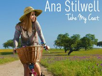 Ana Stilwell