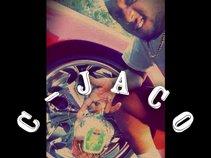 C-JACO