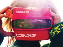 Warm the Bell