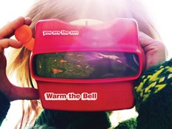Image for Warm the Bell