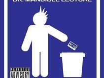 DR. MANDIBLE LECTURE