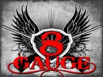 8-Gauge