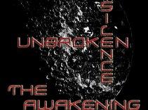 Unbroken Silence