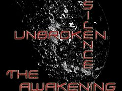 Image for Unbroken Silence