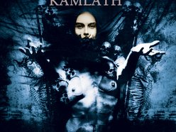 KAMLATH