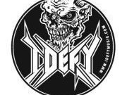 Image for Idefy