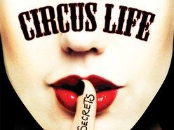 Image for Circus Life Band