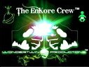 The EnKore Crew