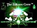 The EnKore Crew