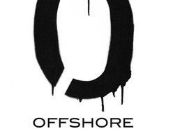 Image for Offshore