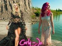 Carly-Jo