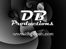 DBP Beats