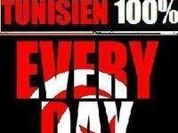 Rap Tunisien 100%