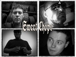 Image for Sweet Chops