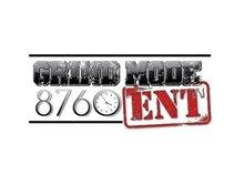 Grind Mode 8760 Ent