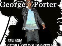 Image for George Porter
