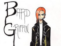 Bard Griffin