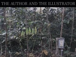 Image for the author and the illustrator