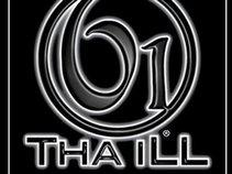 Tha Ill 61