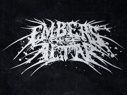 Image for Embers From The Altar