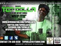 $Top Dolla$