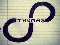 Thomas Forever Music
