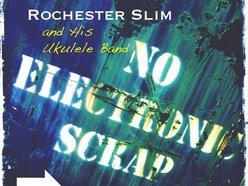 Rochester Slim