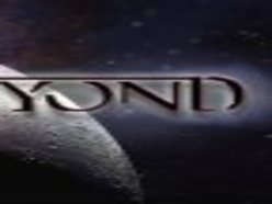 Image for Far'n Beyond