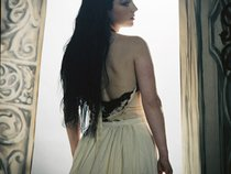 Evanescence bs